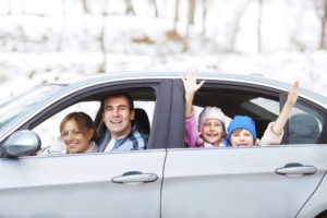 Beautiful family driving in the car during winter season. They are surrounded by snow.  [url=http://www.istockphoto.com/search/lightbox/9786778][img]http://img143.imageshack.us/img143/364/familyyv.jpg[/img][/url] [url=http://www.istockphoto.com/search/lightbox/9786682][img]http://img638.imageshack.us/img638/2697/children5.jpg[/img][/url]