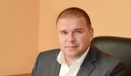 Олександр Іваненко