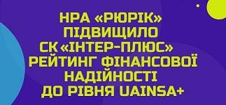 НРА «Рюрік»